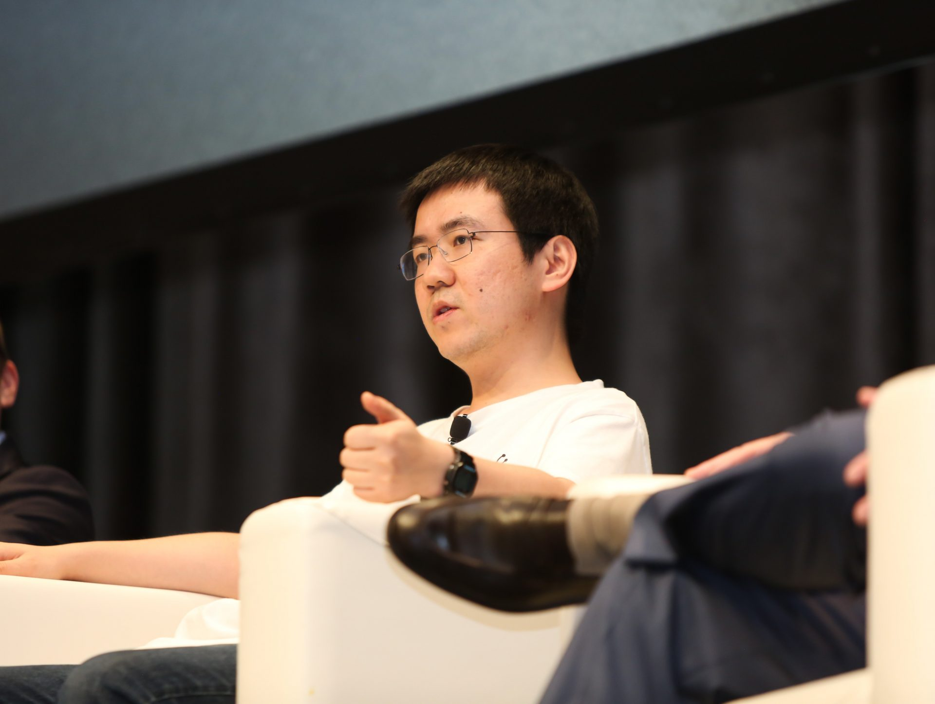 Bitmain Is Going Public, But What Type of Investment Is It Anyway?
