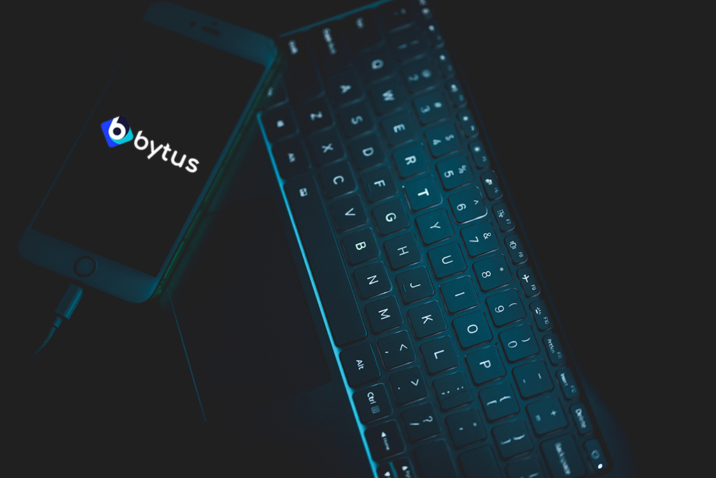 ByTus: a Key to Secure and Simple Crypto Payments