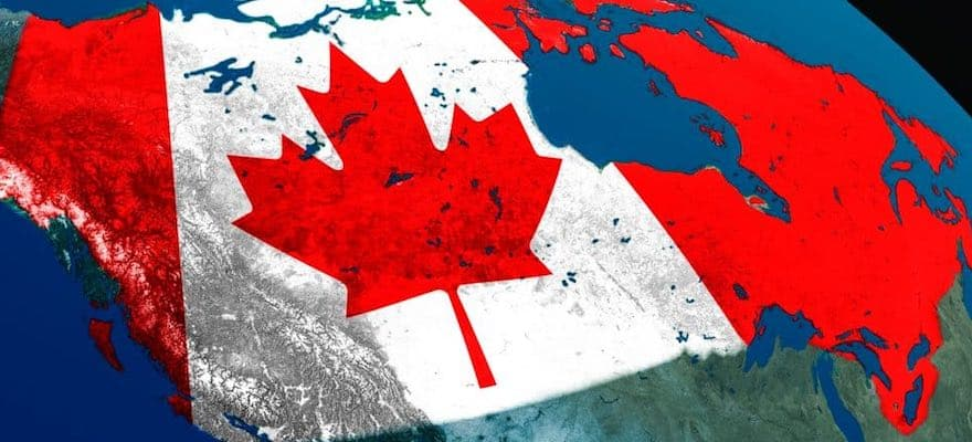 BCSC Warns Against Crypto Firm as Crackdown Gathers Steam in North America