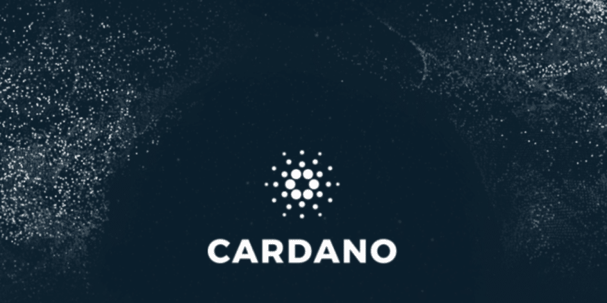 Cardano (ADA) Wallet Yoroi Launched on The Crypto's MainNet