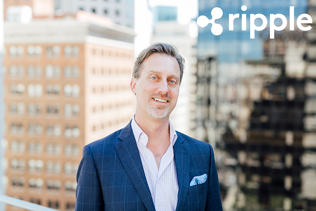 Ripple Presents New Mocking Ad, Company's Exec Claims XRP is Better than Bitcoin