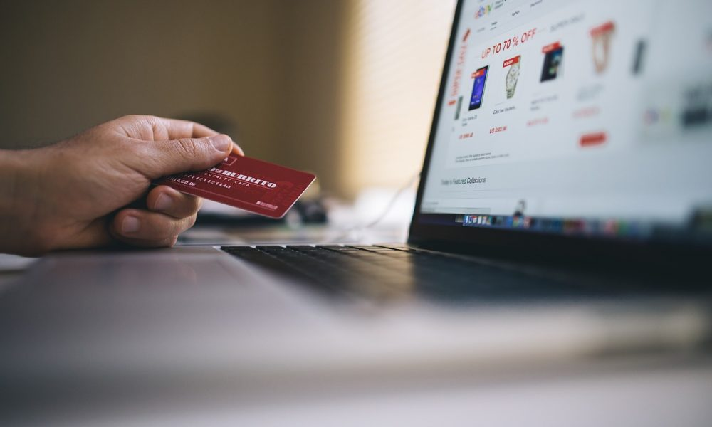 Bitcoin [BTC] influencers discuss an apt payment method for the cryptocurrency