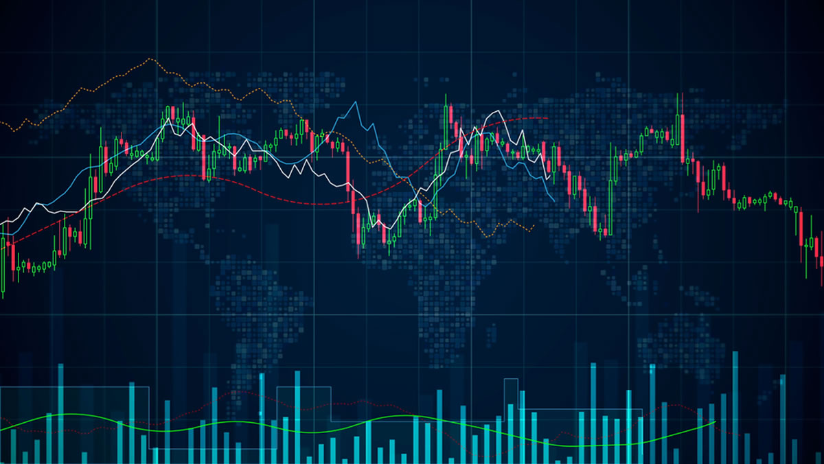Cryptocurrency Market Update: More Sideways Inactivity, Altcoins Immobile
