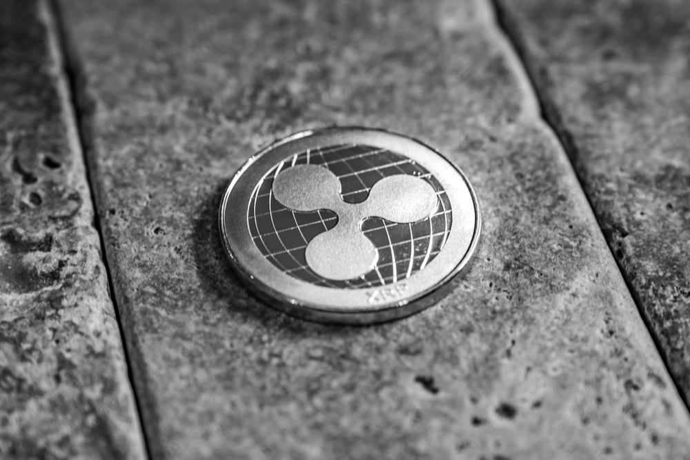 XRP Price is Poised to Hit $0.5 Again Later Today