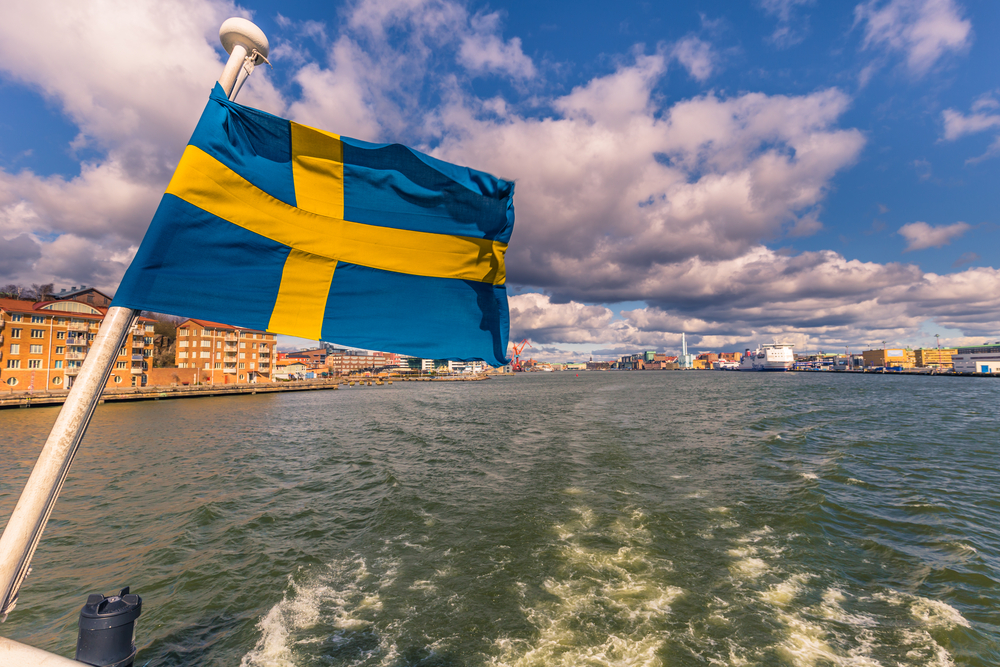 Sweden to Bring Forward Launch of State-Backed Digital Currency e-Krona