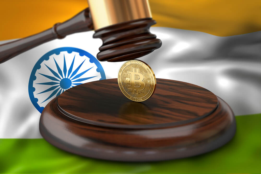 India's Nasscom Calls Cryptocurrencies Illegal, Then Issues Clarification