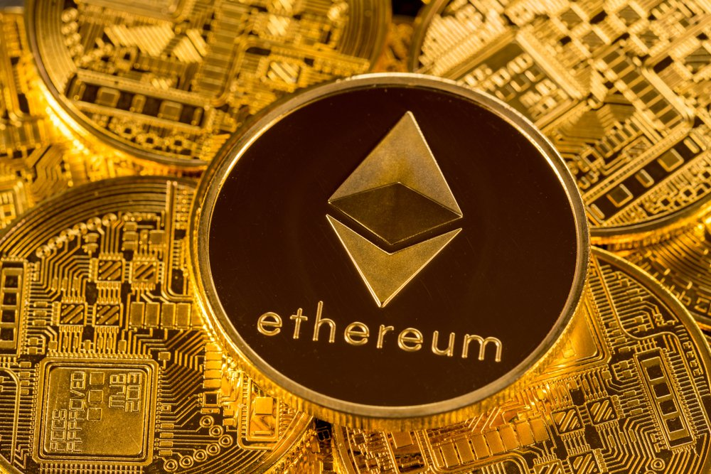 Testing for Ethereum's Upcoming Hard Fork Is Being Delayed