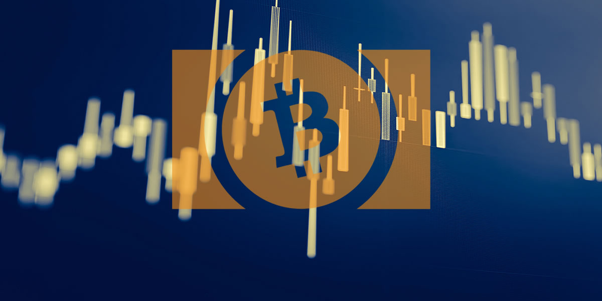 Bitcoin Cash Price Analysis: BCH/USD Could Break Towards $472