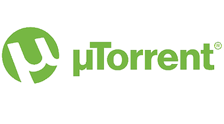 Tron Update: BitTorrent's Recently Launched µTorrent Web, Passes 1 Million Daily Active Users