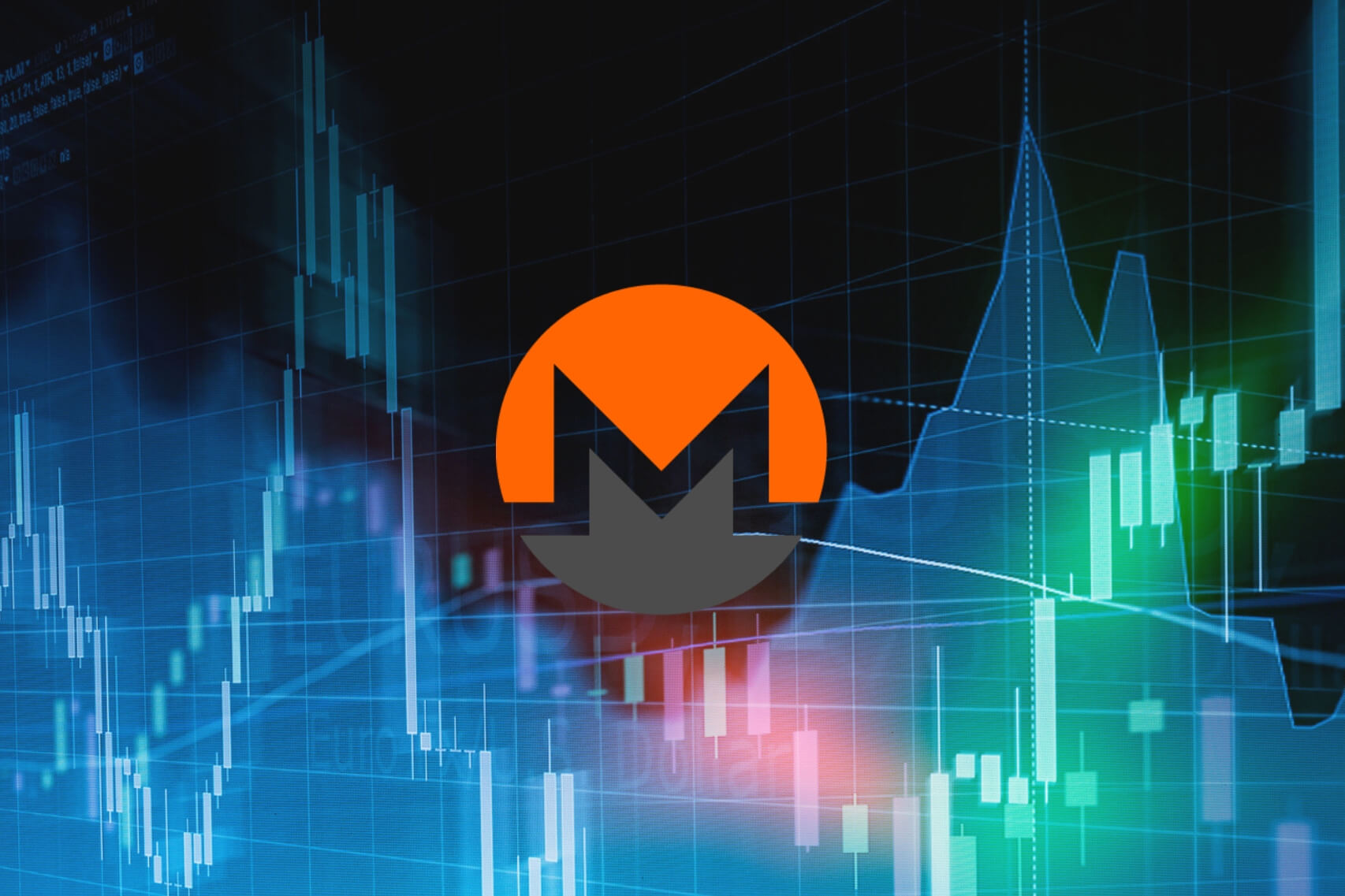 Monero Price Analysis: Can the Bulls Break XMR Out of Its Sideways Movement in October?