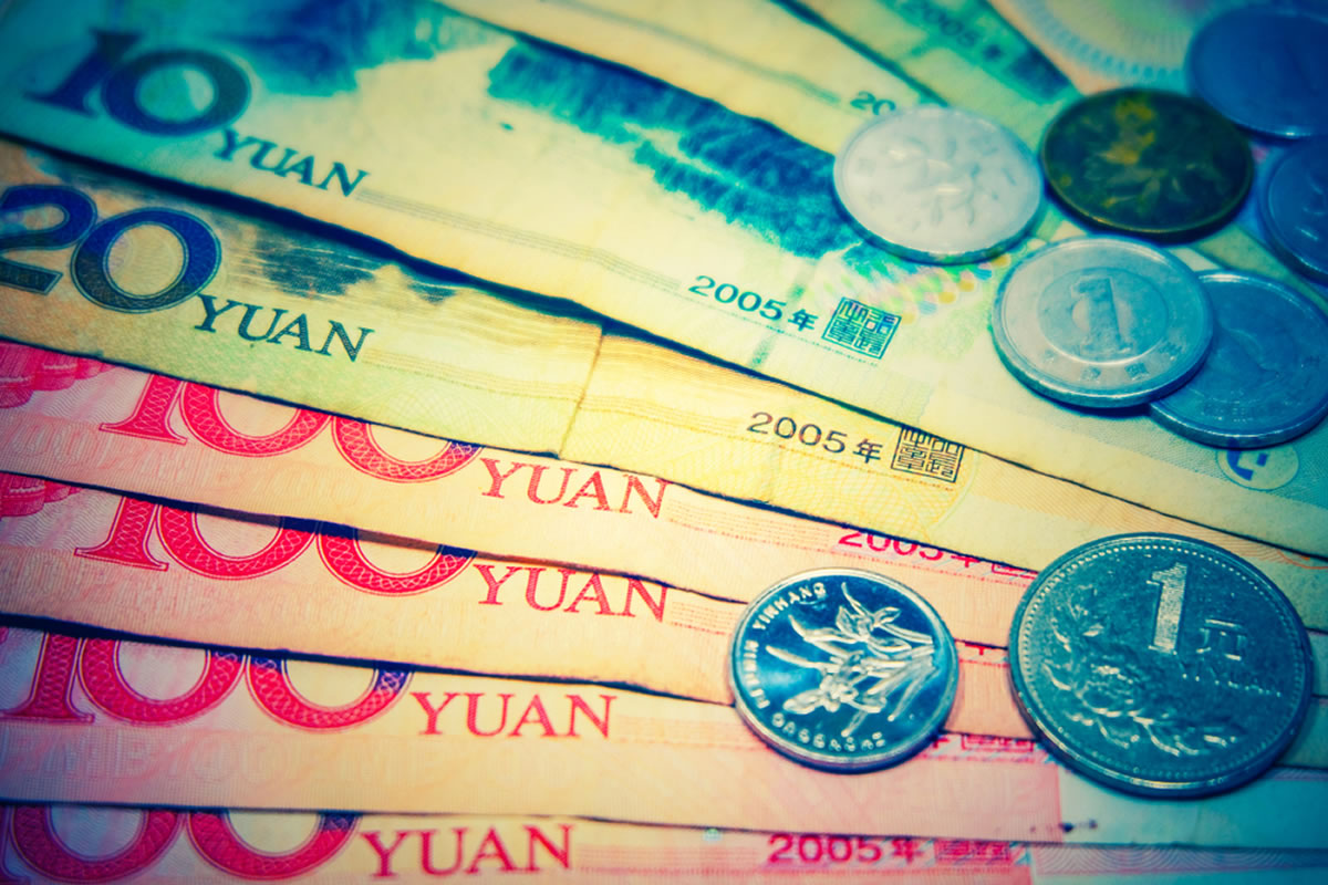 OKCoin to Issue Chinese Yuan-Backed Crypto - Are There Too Many Stablecoins?