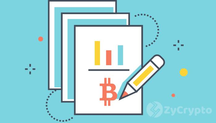 Bitcoin Facts You Didn't Know ⋆ ZyCrypto