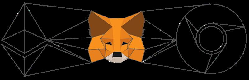 MetaMask, The Most Popular ETH Wallet, Passes 1.3 Million Downloads