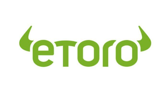 eToro has Launched its Own Crypto Wallet