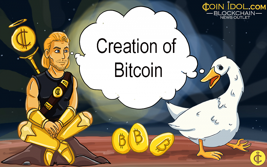The Creation of Bitcoin and Mysterious Theories Related to its Inventor