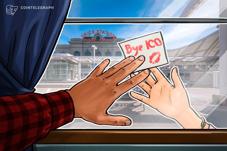 Four Crypto Firms Ordered to Cease and Desist by Colorado Securities Commissioner
