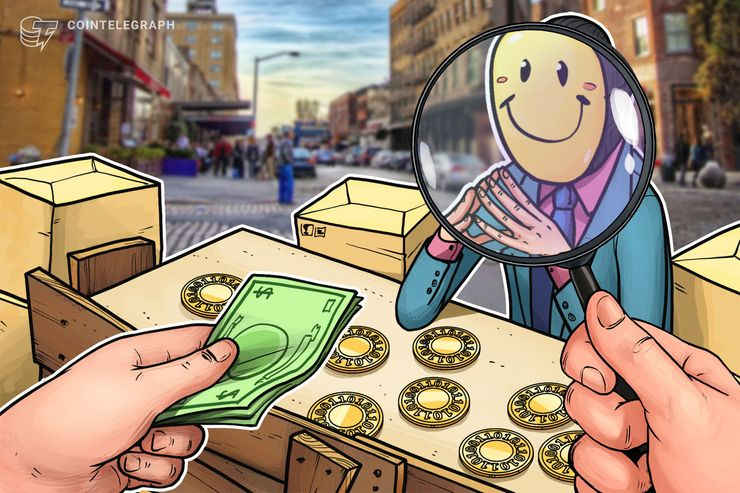 Cybersecurity Firm Ranks Safety of Top Crypto Exchanges