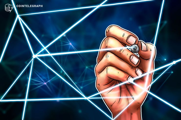 HSBC India Completes Joint Blockchain-Enabled Transaction With India Holding Giant RIL