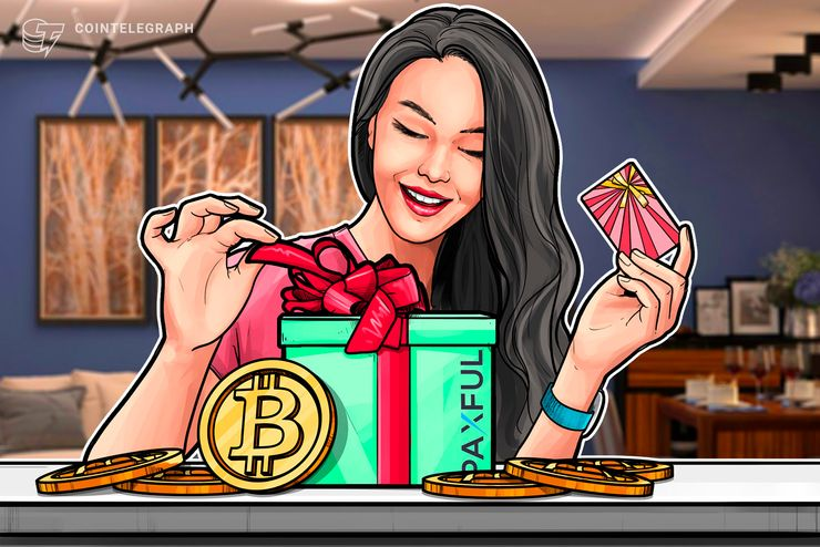 A Site Enabling Anyone to Buy Bitcoin Using 300 Payment Methods Says the Demand is Growing