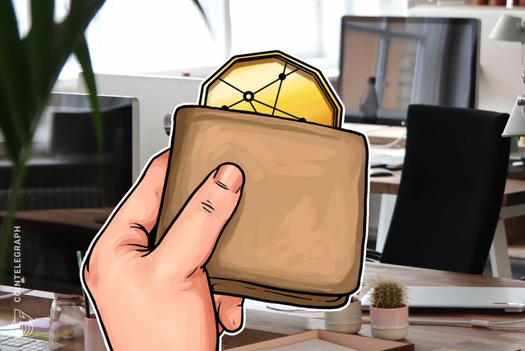 South Korean Crypto Exchange Bithumb Lanches Payment Service with 'Asian Amazon' Qoo10