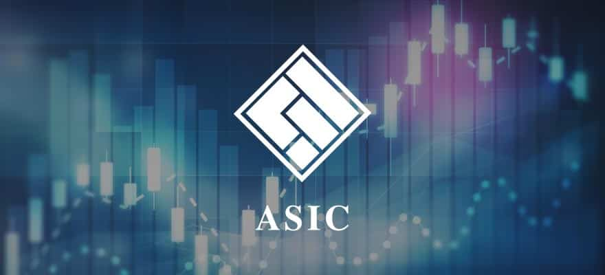 ASIC Cancels AFS Licence of OTC Derivative Issuer Berndale