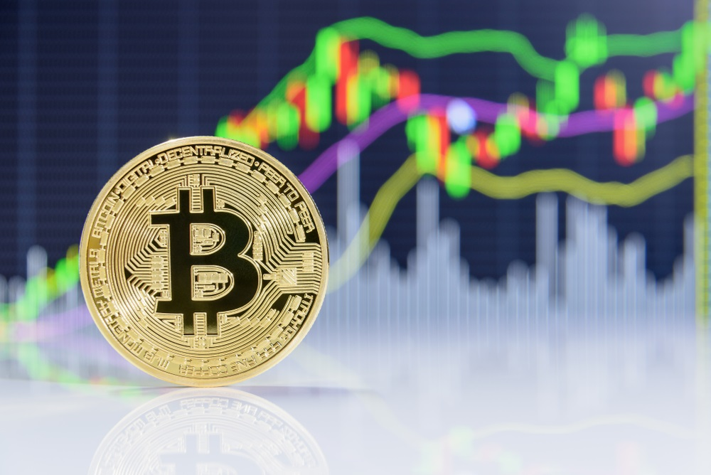 Crypto Investor: Bitcoin Has Yet To Bottom, But $4,200 Is a Steal