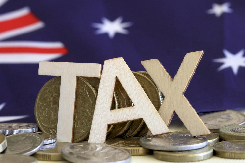 Australian Taxpayers Paid $1 Million to Scammers Through Bitcoin ATMs Since July