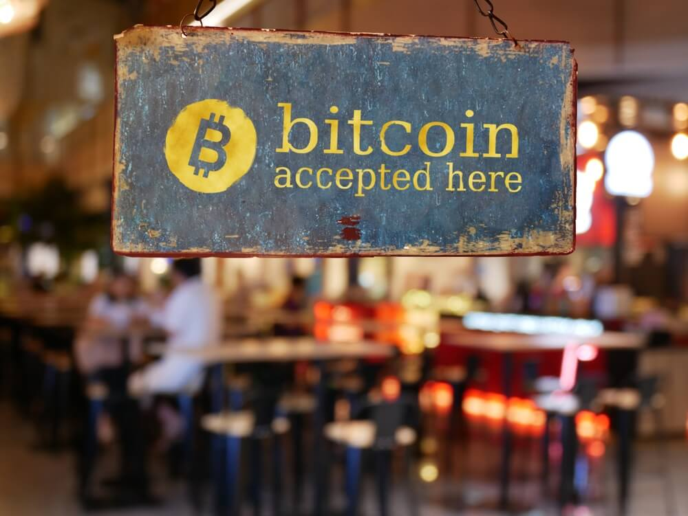 Bitcoin Accepted as Payment at Major U.S. Science Museum