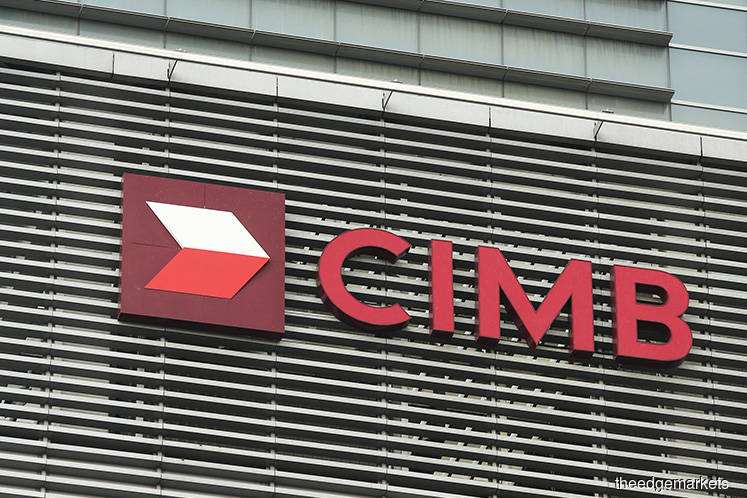 Malaysian Banking Giant CIMB Using Ripple's Blockchain For Cross Border Payments