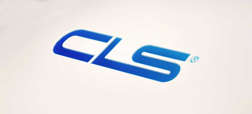 CLS Blockchain Payments Service Goes Live