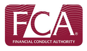 UK Financial Conduct Authority Warns Consumers Against Unauthorized Crypto Exchange