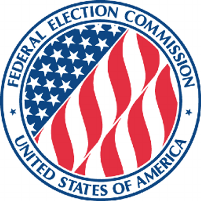 US Federal Election Commission Approves Crypto Mining For Political Campaigns
