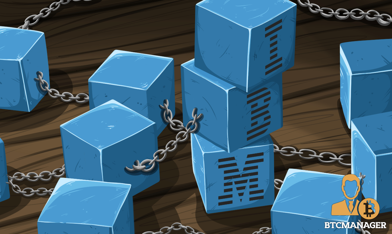 CLS Foreign Exchange Settlement Platform Partners IBM for Blockchain-Based Netting Service | BTCMANAGER