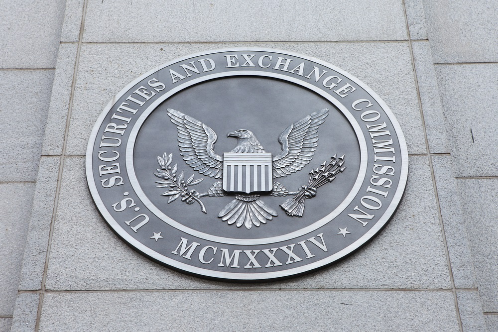 SEC Commissioner Not Ready to Approve Bitcoin ETF, Worries Fester
