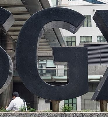 SGX to Launch New Securities Settlement & Depository System