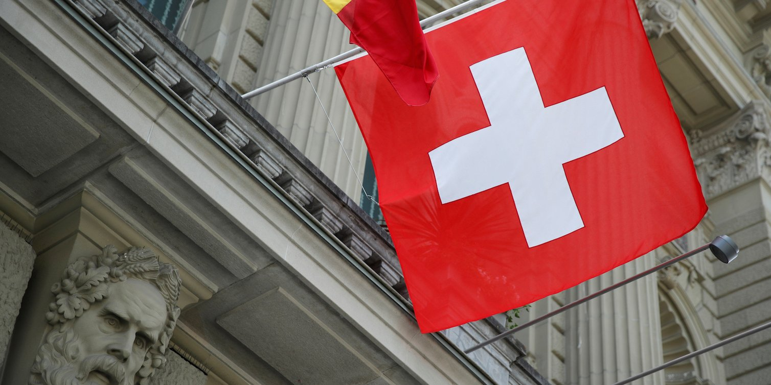 SwissOne Capital Plans To Launch Fully-Regulated Tokenized Fund