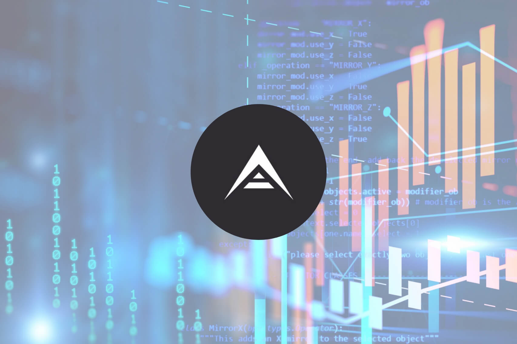 Ark Price Analysis: ARK Shows A Promising 15.79% Price Increase Over the Past 30 Days As Bulls Aim For $1.00