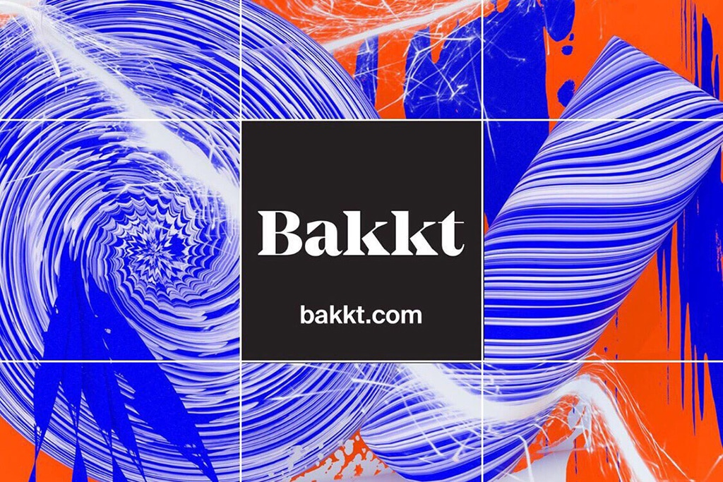 Four Reasons Why Bakkt May Be the Biggest Bitcoin Catalyst Since 2008