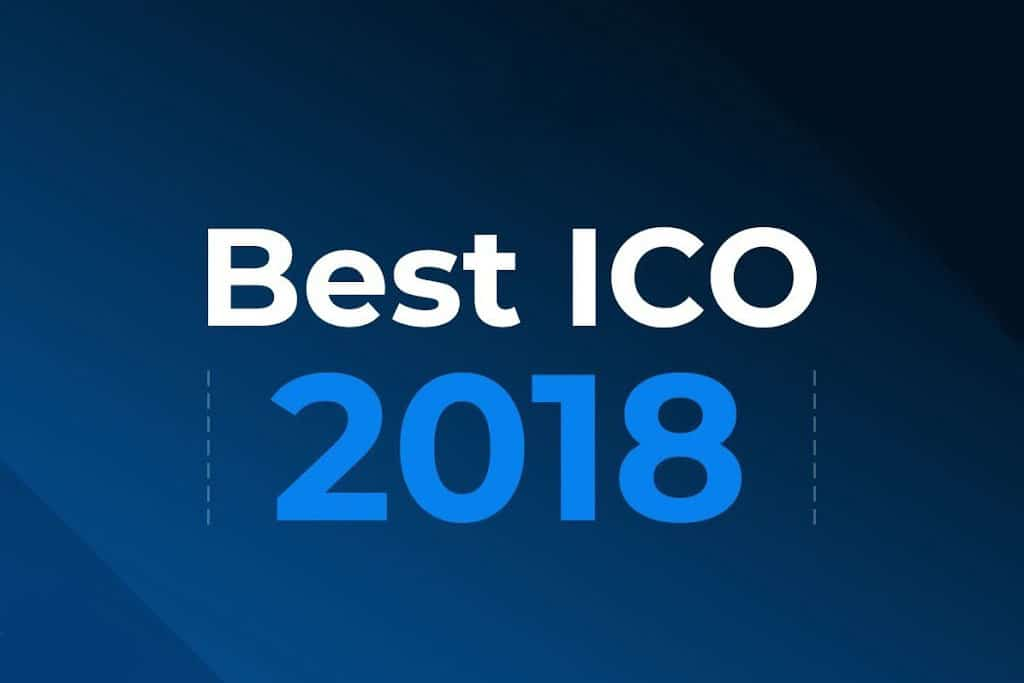 Best ICOs for 2018 That could Turn the Fortunes Around