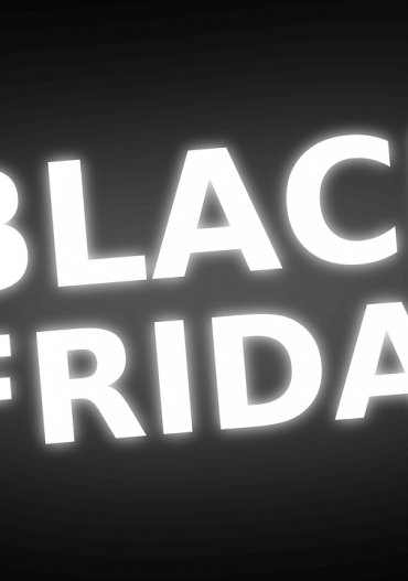 SimpleFX Comes up With an Impressive 50% Black Friday Discount!