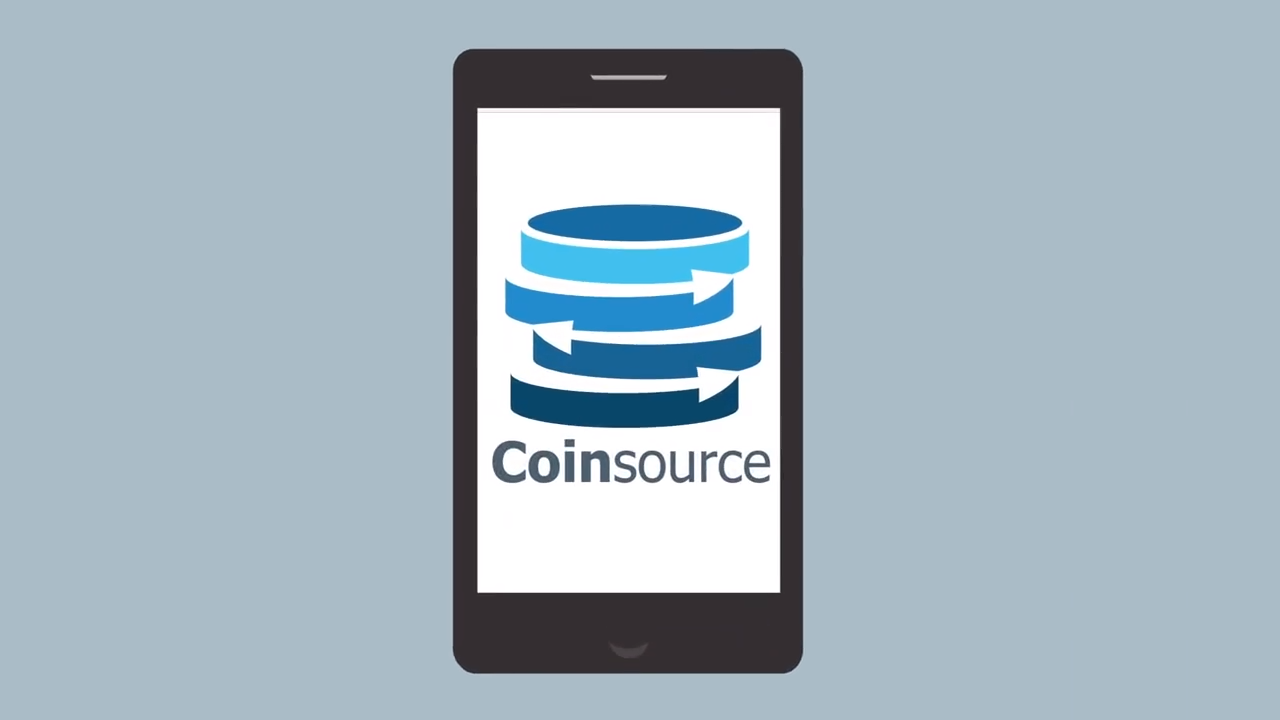 Bitcoin ATM Maestro Coinsource Gains 'BitLicense' from NYDFS