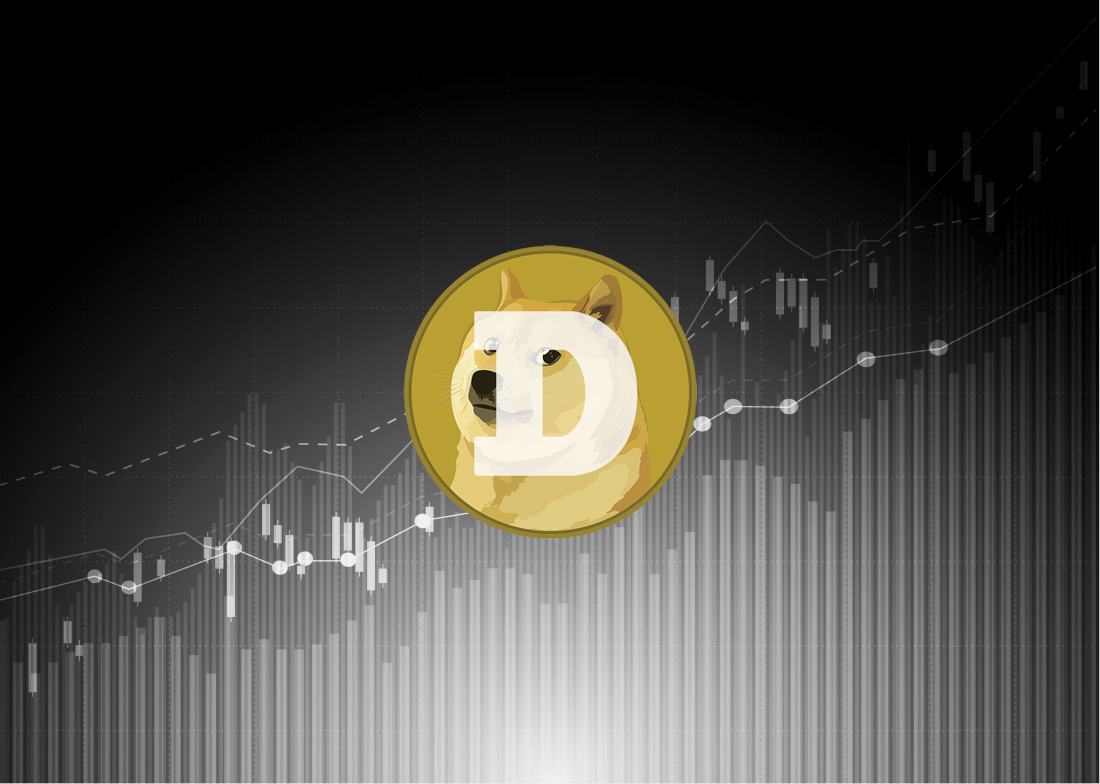 Dogecoin Price Can Push to $0.0025 if Bitcoin Doesn't Collapse Again