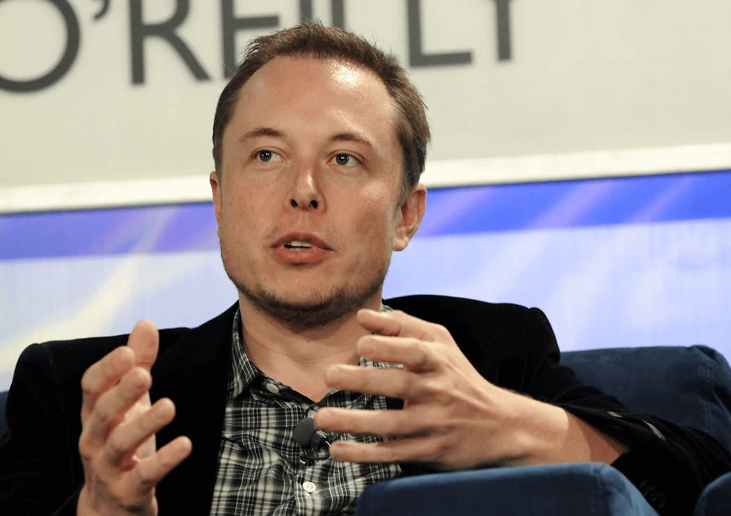 Elon Musk Scam Pays Off For Hackers