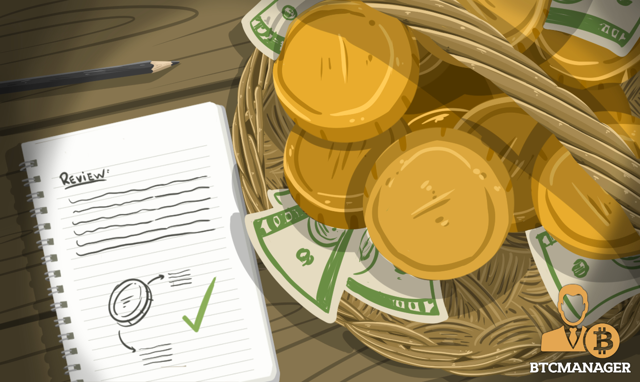 Investors Beware: Cryptocurrency Reviews Are for Sale, and They're Cheaper Than You Think | BTCMANAGER