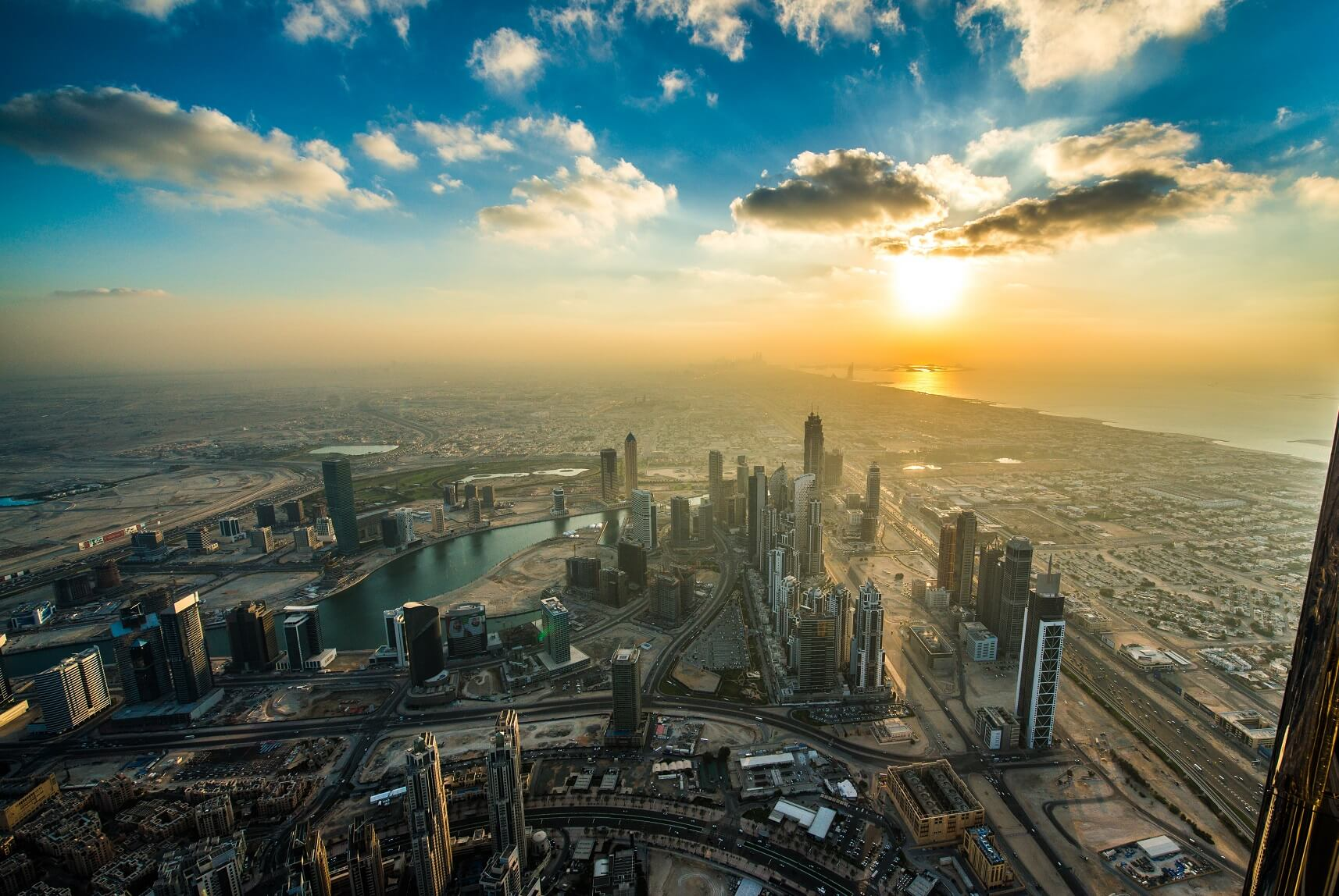 XRP News: Ripple to Open Office in Dubai in Q4 2018, Confirms Nearly 200 Partners
