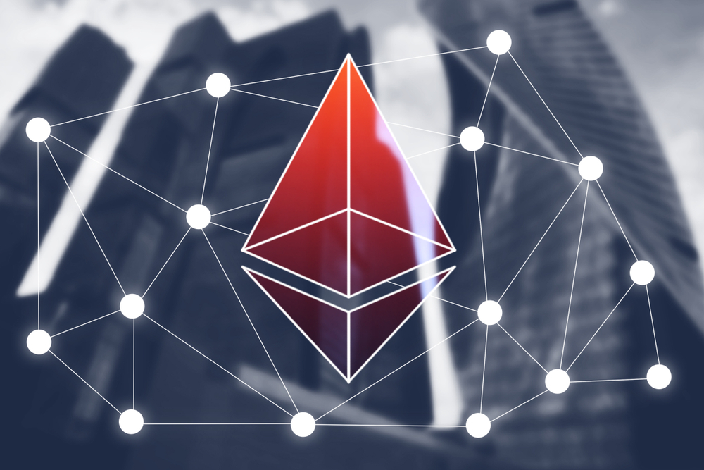 Ethereum Price Watch: Price Woes Continue as Currency Closes in on $105 Mark