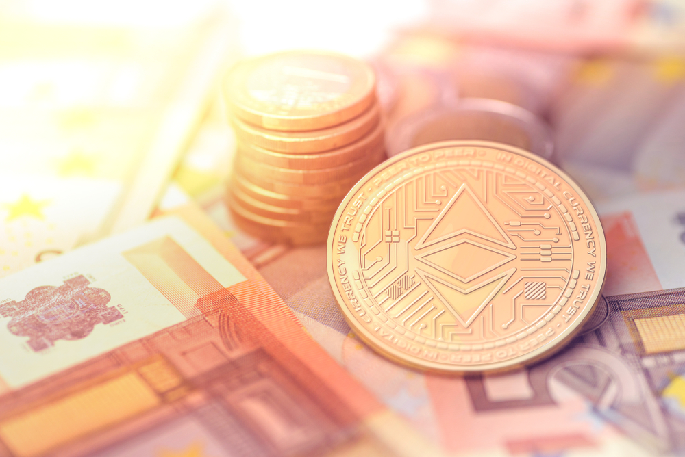 Ethereum Price Watch: Currency Witnesses Steady Gains Over the Past 5 Days
