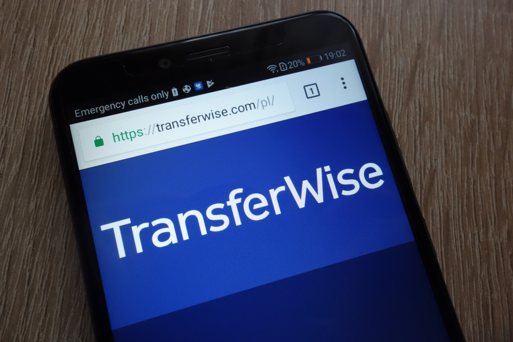 Can I Use TransferWise's Borderless Account to Buy and Sell Bitcoin?