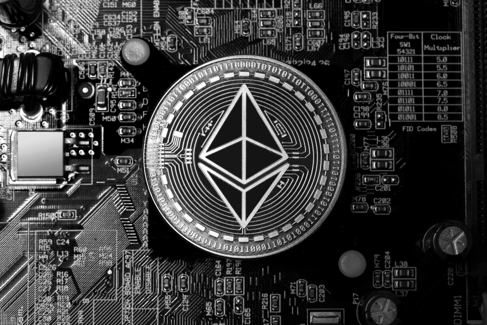 Ethereum Price Watch: Currency Struggles to Anchor Around the $210 Mark, Future Still Remains Unclear