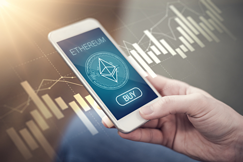 Ethereum Transaction: What Is It And Its History ⋆ ZyCrypto